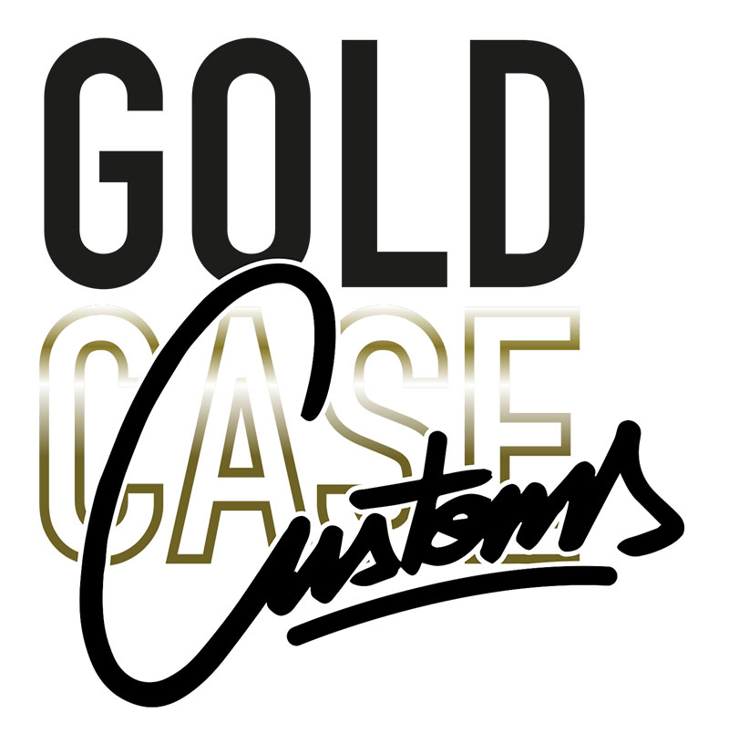 Gold Case Customs